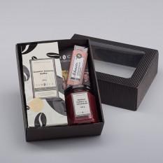 box_gourmet