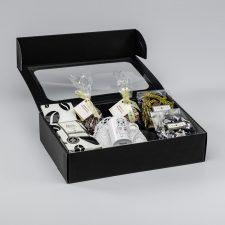 Box Espressotraum