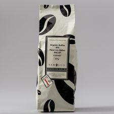 Organic Kaffee Finca las Nubes SHG EP El Salvador