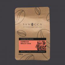 Espresso Della Casa